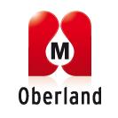 Oberland eG